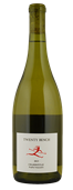 Twenty Bench Napa Valley Chardonnay